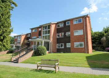 Thumbnail 2 bed flat to rent in Milton Court, Paddockhall Road, Haywards Heath