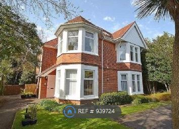 Thumbnail 2 bed maisonette to rent in Hepworth House, Poole