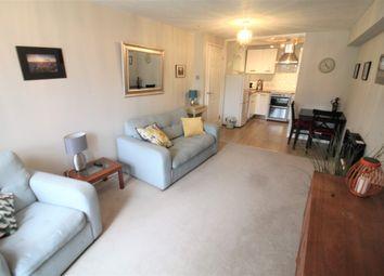 Thumbnail 1 bed flat to rent in Cox Street, Birmingham