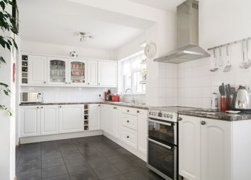 Thumbnail 5 bed semi-detached house for sale in New Jacques Court Cottages, Canterbury, Kent