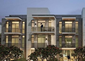 Thumbnail 5 bed town house for sale in Meydan, Dubai, United Arab Emirates