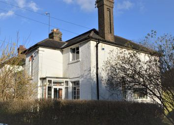 Thumbnail 3 bed semi-detached house to rent in 26 Reeves Road, Kings Heath