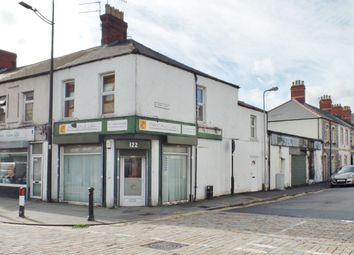 Thumbnail Office to let in Clifton Street, Roath, Cardiff