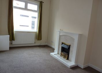 Thumbnail 2 bed terraced house to rent in Densmore Street, Failsworth, Manchester
