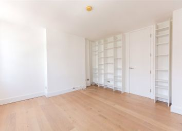 Thumbnail 1 bed flat to rent in Fitzroy Street, Fitzrovia, London