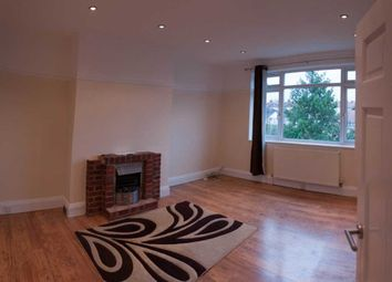 Thumbnail 1 bed flat to rent in Pershore Close, Gants Hill, Ilford
