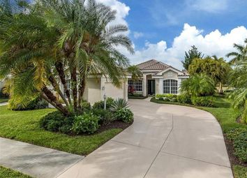 Thumbnail Property for sale in 523 Cheval Dr, Venice, Florida, United States Of America