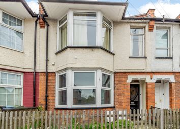Thumbnail 1 bed flat for sale in Whippendell Road, Watford, Hertfordshire
