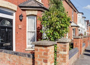 Thumbnail 2 bed terraced house for sale in George Street, Leighton Buzzard