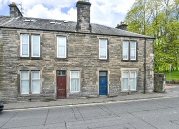 Thumbnail 3 bed flat for sale in Appin Crescent, Dunfermline