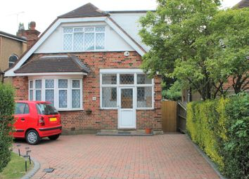 Thumbnail 3 bed detached house to rent in Tolcarne Drive, Pinner