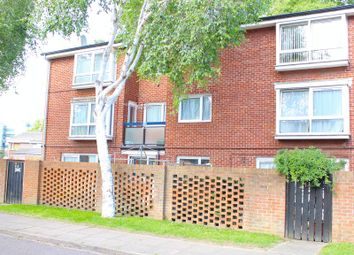 Thumbnail 2 bedroom flat for sale in Foster Road, Portsmouth