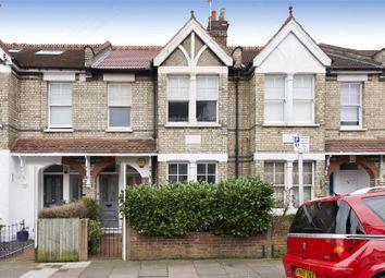 Thumbnail 2 bedroom flat for sale in Kenley Road, St Margarets, Twickenham
