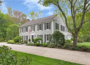 Thumbnail 5 bed property for sale in 350 Middlesex Road, Connecticut, Connecticut, United States Of America