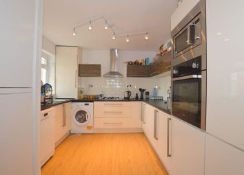 3 bed flat for sale in Dove Park, Pinner HA5