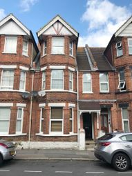 Thumbnail Property for sale in Ground Rents, 48 Broadmead Road, Folkestone, Kent