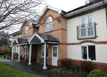 Thumbnail 1 bed property for sale in Woodland Court, Partridge Drive, Bristol