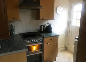 Thumbnail 2 bed end terrace house to rent in Downing Street, Lanchinshire
