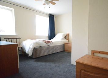 Thumbnail 1 bedroom property to rent in Wistaria Lane, Yateley