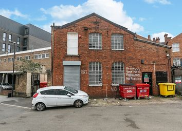Thumbnail Office to let in Havelock Place, Harrow
