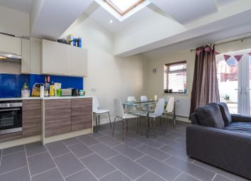 Thumbnail 8 bed property to rent in Cathays Terrace, Cathays, Cardiff