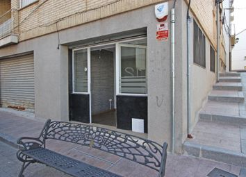 Thumbnail Parking/garage for sale in Orba, Alicante, Spain