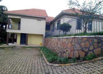 Thumbnail 5 bed property for sale in Naalya, Kampala, Uganda