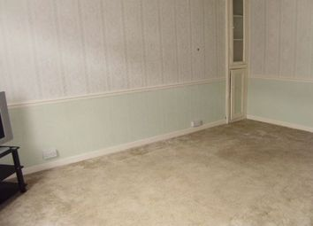 Thumbnail 2 bedroom end terrace house to rent in Walters Road, Ogmore Vale, Bridgend