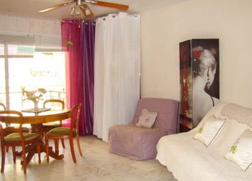 Thumbnail 1 bed apartment for sale in Antibes, Provence-Alpes-Cote D'azur, 06600, France