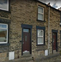 Thumbnail 2 bed terraced house to rent in Princess St, Barnsley