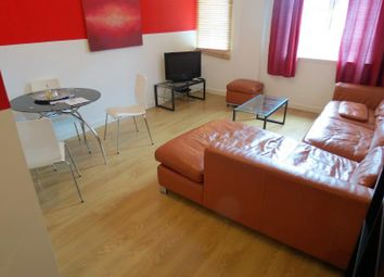 Thumbnail 1 bedroom flat to rent in 460 Sauchiehall Street, Glasgow