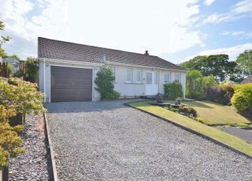 Thumbnail 3 bed detached bungalow for sale in Lanty Close, Brigham, Cockermouth