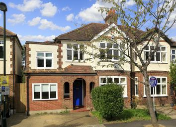 5 bed property for sale in Chelwood Gardens, Kew, Surrey TW9