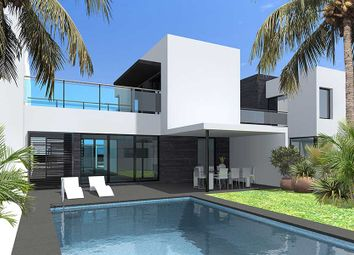 Thumbnail 3 bed villa for sale in Casilla De Costa, Canary Islands, Spain