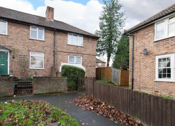 3 bed terraced house to rent in Steyning Grove, Mottingham SE9