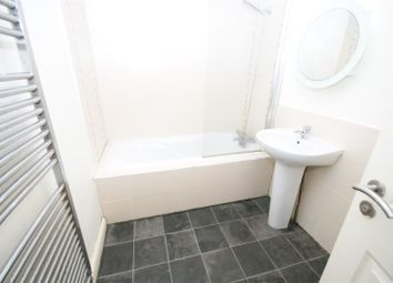 Thumbnail 1 bed flat for sale in Station House, Huddersfield Road, Brighouse