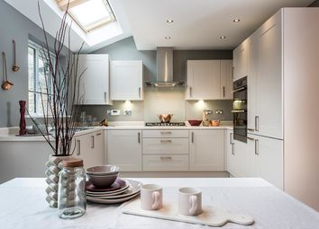 3 bed semi-detached house for sale in Reginald Road, St Helen's WA9