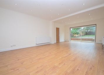 Thumbnail 4 bed bungalow to rent in St Georges Drive, Ickenham