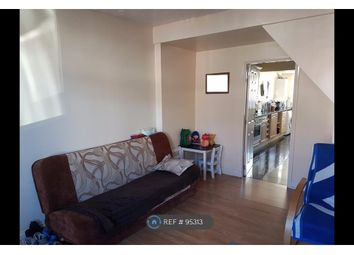 Thumbnail 2 bed end terrace house to rent in Priestsic Road, Sutton-In-Ashfield