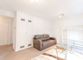Thumbnail 1 bed flat to rent in Blair Close, Islington