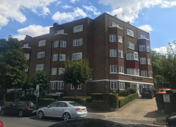 Thumbnail 3 bedroom flat to rent in St. Marks Hill, Surbiton