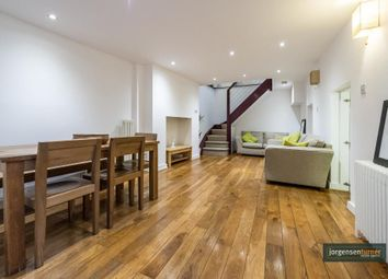 Thumbnail 1 bed flat for sale in Percy Road, Shepherds Bush, London