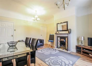 Thumbnail 3 bed terraced house for sale in Manchester Road, Haslingden, Lancashire