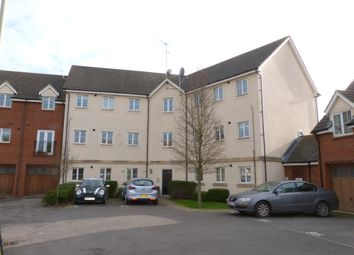 Thumbnail 2 bed flat to rent in Watermint Drive, Tuffley, Gloucester