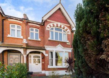 5 bed property to rent in Turney Road, West Dulwich, London SE21