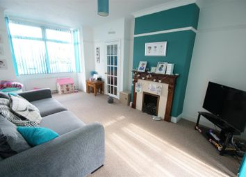 Thumbnail 2 bedroom property for sale in Great Eastern Road, Hockley