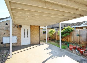 3 bed bungalow for sale in Welshpool Close, Bransholme, Hull, East Yorkshire HU7