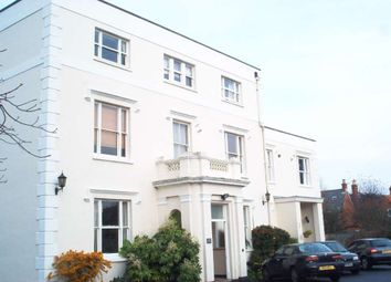 Thumbnail 2 bedroom flat to rent in Eastern Avenue, Earley, Reading