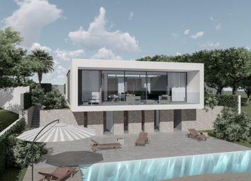 Thumbnail 2 bed villa for sale in Benissa, Alicante, Spain