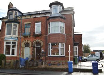 Thumbnail 1 bedroom flat for sale in Southport Road, Chorley